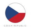 Česká produkce