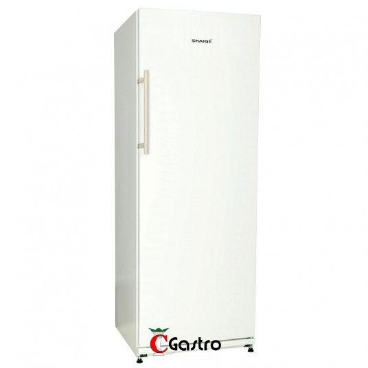 SNAIGE CC31 T100FG CHLADNIČKA, lednice , profi gastro, monoklimatická