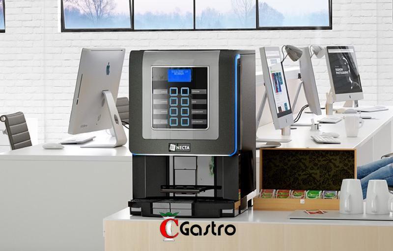 Automatický kávovar KORO PRIME ESPRESSO