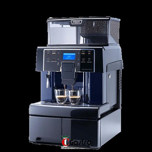 SAECO Aulika EVO Office kávovar automatický