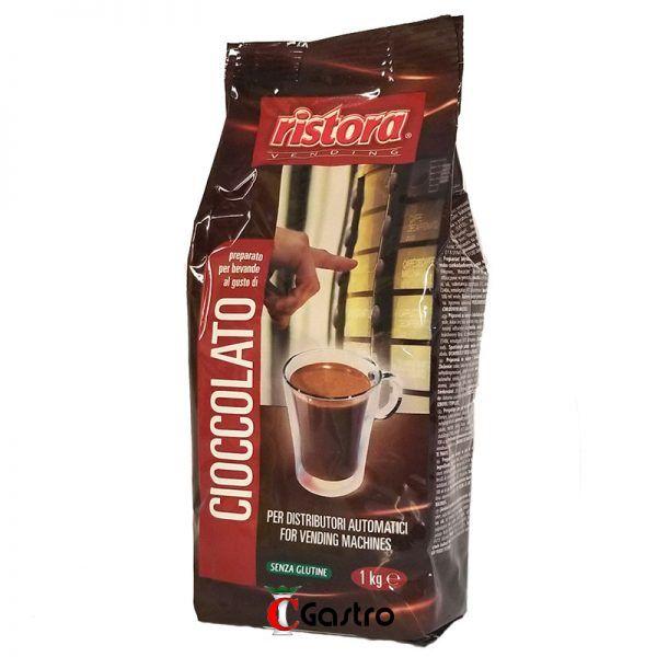 čokoláda RISTORA VENDING