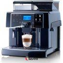 SAECO AULIKA EVO FOCUS kávovar automatický
