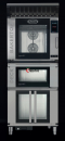 Pec XEBC-04EU-E1R BAKERTOP MIND.Maps, pekařská a cukrářská pec UNOX XEBC-04EU-E1RM