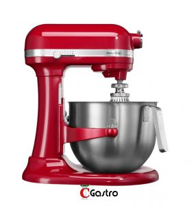 ROBOT MULTIFUKČNÍ HEAVY DUTY 5KSM7591XEER KITCHENAID 6,9 LT