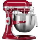 ROBOT MULTIFUKČNÍ HEAVY DUTY 5KSM7990XEER KITCHENAID 6,9 LT